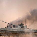რუსეთი ასადს იარაღს – თურქეთთან საომრად აძლევს